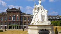 Kensington Palace and Afternoon Tea in The Garden Tour in London, London, Cultural Tours