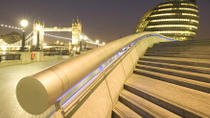 Small-Group Guided Photography Workshop of London by Night, London, Photography Tours