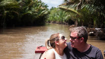 2-Day Mekong Homestay Experience including Cai Be Floating Market , Ho Chi Minh City, Cultural Tours