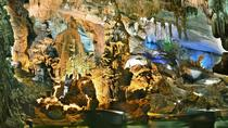 Overnight Vinh Moc Tunnels and Phong Nha National Park Tour, Hue