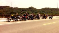 Transfer from Hue to Hoi An by Motorbike, Hue, Motorcycle Tours