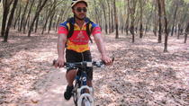 Nam Cat Tien National Park Cycling Tour from Ho Chi Minh City, Ho Chi Minh City, Bike & Mountain...