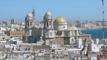 Half-Day Private Shore Excursion of Cadiz, Cádiz, Custom Private Tours