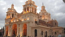 Private Walking Tour of Cordoba, Cordoba, Private Sightseeing Tours
