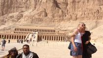 4-Day Best of Luxor from Luxor, Luxor, Overnight Tours