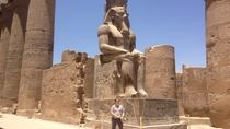 Luxor Highlights in Two Days, Luxor, Full-day Tours