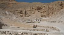 Private Guided Day Tour From Luxor To The East and West Bank, Luxor, Day Trips