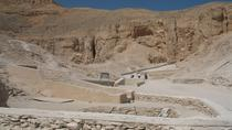 Private Guided Tour to Valley of the Kings, Luxor, Private Tours