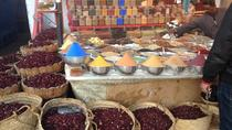 Souvenir Shopping in Luxor, Luxor, Shopping Tours