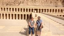 The Best of Luxor in 2 Days from Hurghada, Luxor, Overnight Tours