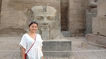 The Best of Luxor in 2 Days from Luxor, Luxor, Overnight Tours