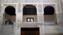 Cordoba Monuments Walking Tour, Cordoba, Walking Tours