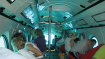 Submarine Tour: Discover the Red Sea Hurghada, Hurghada, Submarine Tours