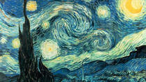 Skip the Line: Van Gogh Museum and Rijksmuseum Small Group Amsterdam Tour, Amsterdam, Museum ...
