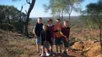 3-Day Family Outback Explorer Tour of Cunnamulla, Cunnamulla, Multi-day Tours