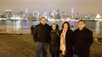 7 Lakes Drive Tour from New York City, New York City, Private Sightseeing Tours