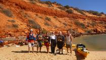 5-Day Camping Tour of Monkey Mia by Kayak, Perth, Multi-day Tours