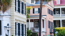 Historic Charleston Walking Tour, Charleston, Food Tours