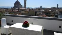 Get Married in Florence, Florence