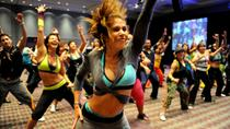 Zumba or Ballroom Class in Sliven, Sliven, Sightseeing Packages