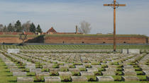 Private Terezin Small-Group Tour from Prague, Prague, Historical & Heritage Tours