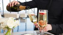 Champagne Celebration with One World Observatory Admission, New York City, Attraction Tickets