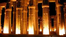 Luxor Express 3 Day Tour w/ Hotel Accommodation West East Bank Tours, Luxor, Multi-day Tours