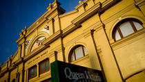 Queen Victoria Market Small-Group Walking Tour, Melbourne, National Holidays