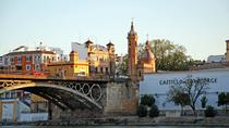 The Saint Inquisition of Spain Tour, Seville, Christian Tours