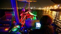 Party Boat Cruise in Miami, Miami, Night Cruises