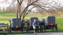 Private Driving Tour of Lancaster and Amish Country, Philadelphia, Custom Private Tours