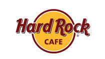 Hard Rock Cafe Anchorage, Anchorage