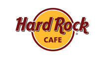 Hard Rock Cafe Myrtle Beach, Myrtle Beach