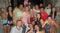 Pub Crawl Through The Ruin Bars in Budapest, Budapest, Bar, Club & Pub Tours