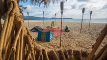 Win Your Heart Picnic on the Beach in Phuket, Phuket, Romantic Tours