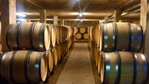1 Hour Visit and Tasting in Beaune, Beaune, Wine Tasting & Winery Tours