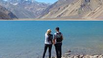 Embalse El Yeso Day Trip from Santiago, Santiago