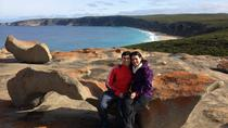 Best of Kangaroo Island 4WD Full-Day Tour, Kangaroo Island, 4WD, ATV & Off-Road Tours