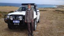 Kangaroo Island Private 4wd Day Tour, Kangaroo Island