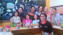 Lima ChocoMuseo: Mini Workshop, Lima, Food Tours