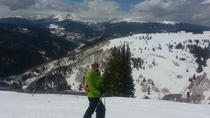 1 Day Ski Getaway - Vail Resorts, Denver