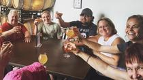 Denver Craft Beer Tour, Denver