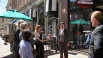 Denver History Tour, Denver, City Tours