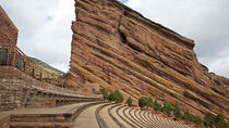 Foothills Explorer Tour From Denver, Denver, Nature & Wildlife