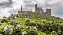 Irish Ancestry and Heritage Walking Tour in Dublin , Dublin, Walking Tours