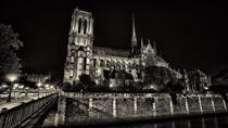 Nights of Terror Paris Dracula and Ghost Tour, Paris, Ghost & Vampire Tours