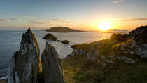 2-Day Kerry Tour from Dublin , Dublin, Multi-day Tours