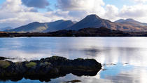 2-Day West of Ireland Guided Tour from Dublin, Dublin, Day Trips