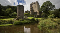 9-Day All Ireland Tour from Dublin , Dublin, Multi-day Tours