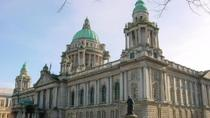 Belfast and Monasterboice Day Tour From Dublin Including Titanic Experience, Dublin, Day Trips